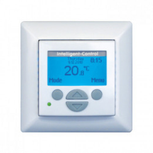Терморегулятор Magnum Intelligent Control программатор