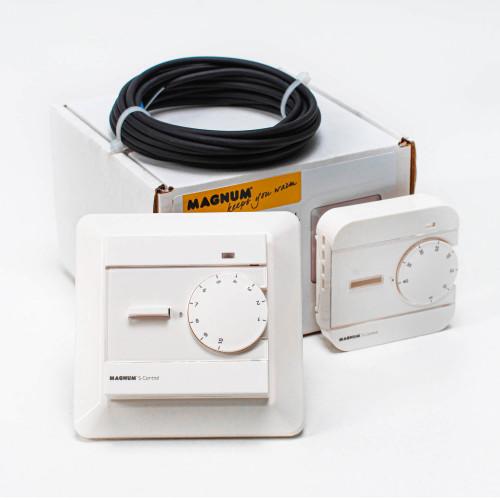 Терморегулятор Magnum S-Control механический